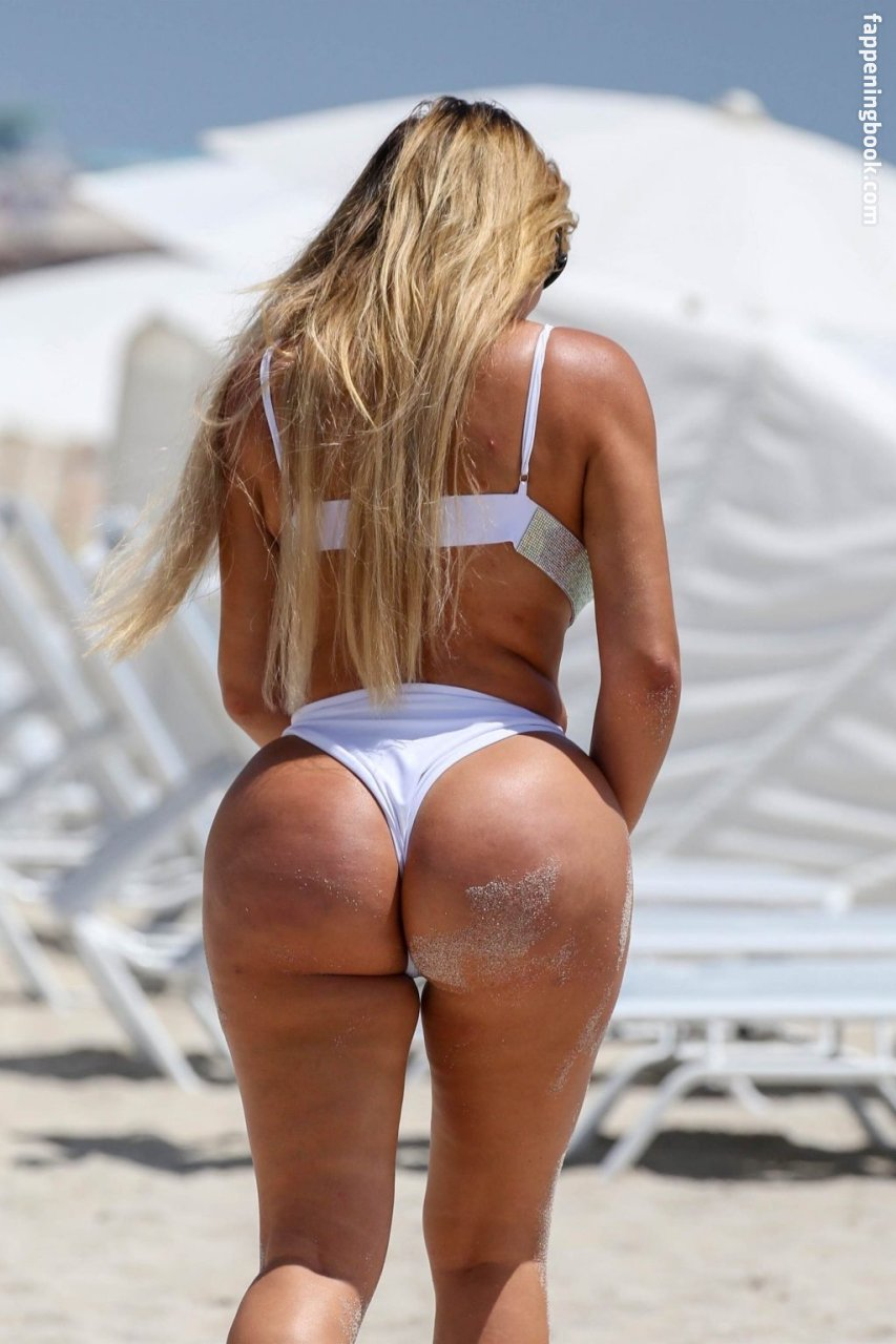 Anastasiya Nude anastasiya kvitko nude, sexy, the fappening, uncensored