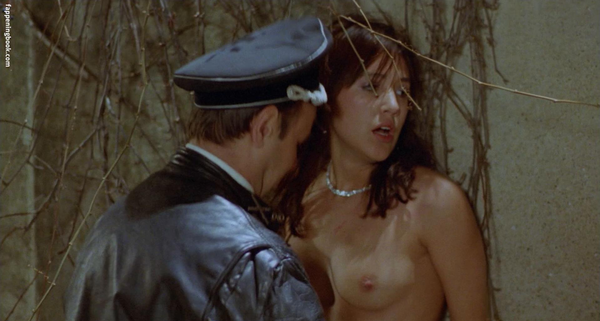Andrea Naakt andrea albani nude, sexy, the fappening, uncensored - photo