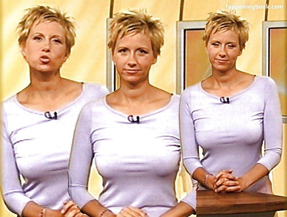 Andrea kiwi nackt