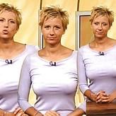 Andrea kiewel topless