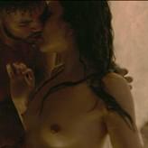 Naked andrea londo Andrea Londo