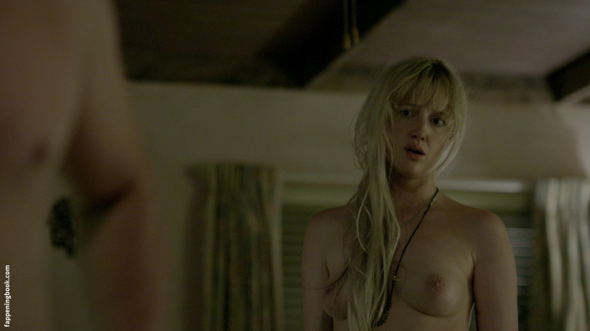 Andrea Riseborough Nude andrea riseborough nude, sexy, the fappening, uncensored