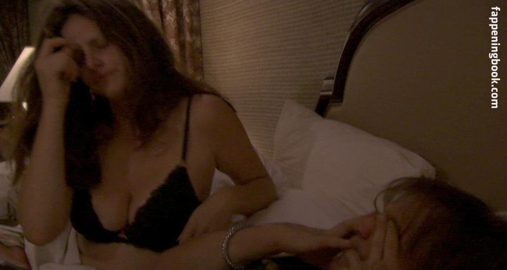 Nude andrea savage Andrea Savage