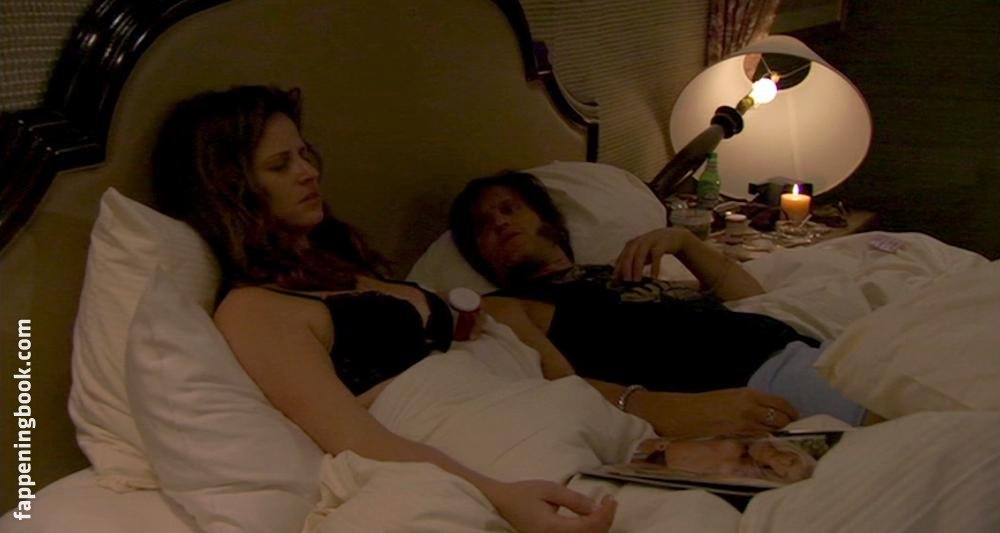 Nude andrea savage TheFappening: Andrea