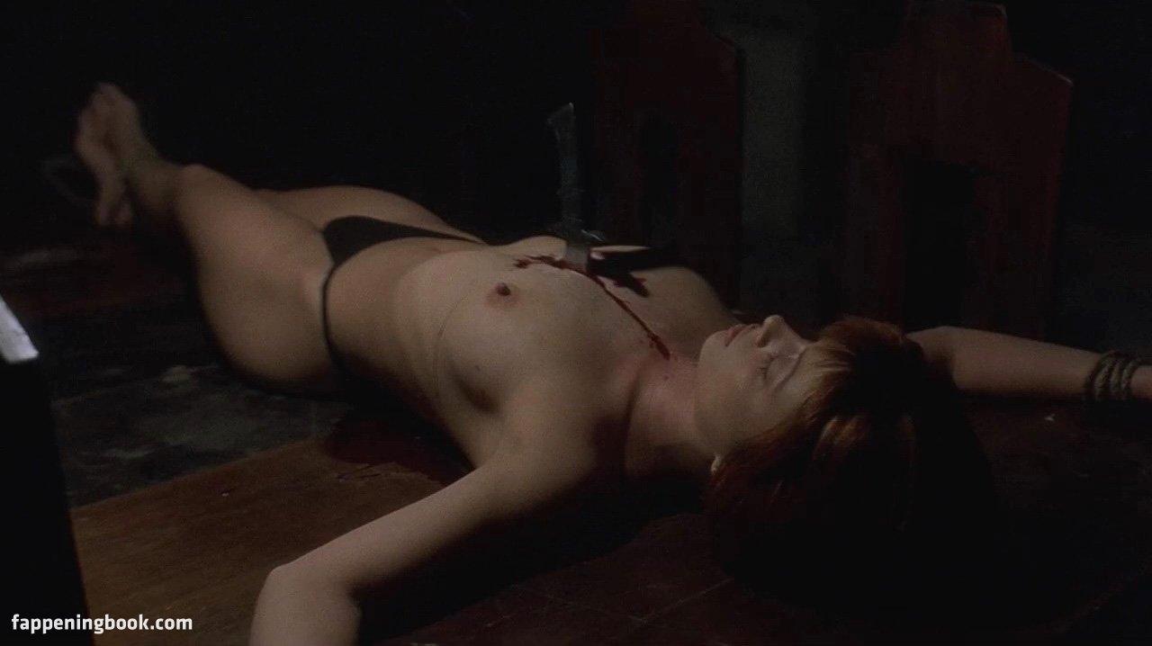 Angel Boris Nude angel boris nude, sexy, the fappening, uncensored - photo