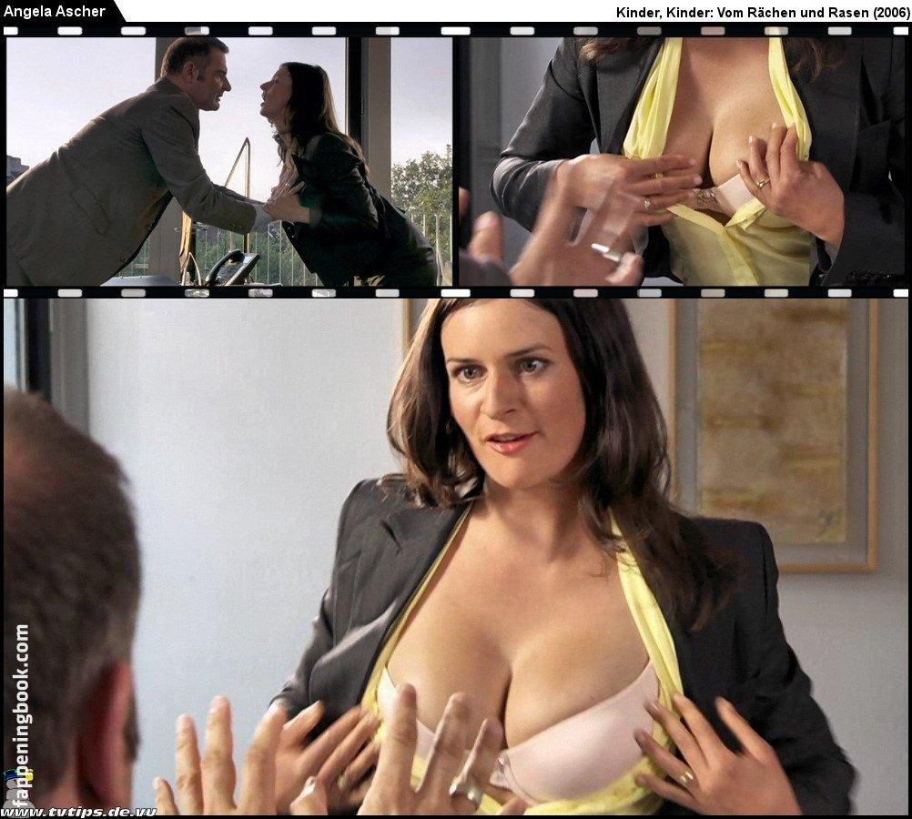 Nackt Francesca Annis  NUDE CELEBS
