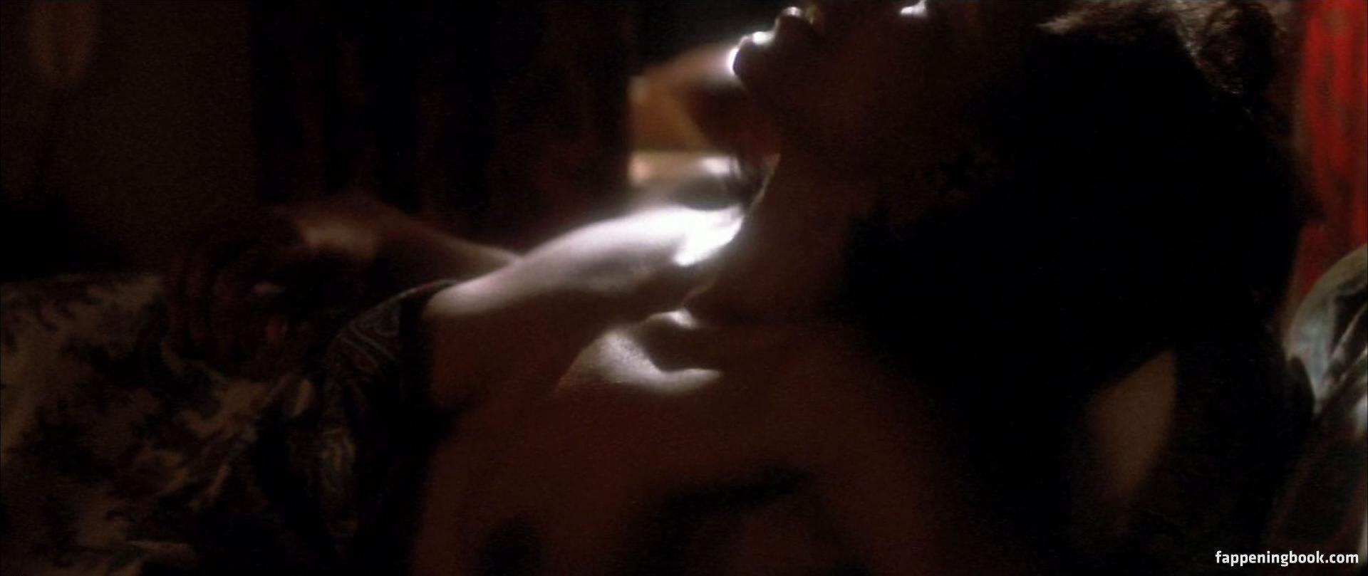 Angela Bassett Nude Pics angela bassett nude, sexy, the fappening, uncensored - photo