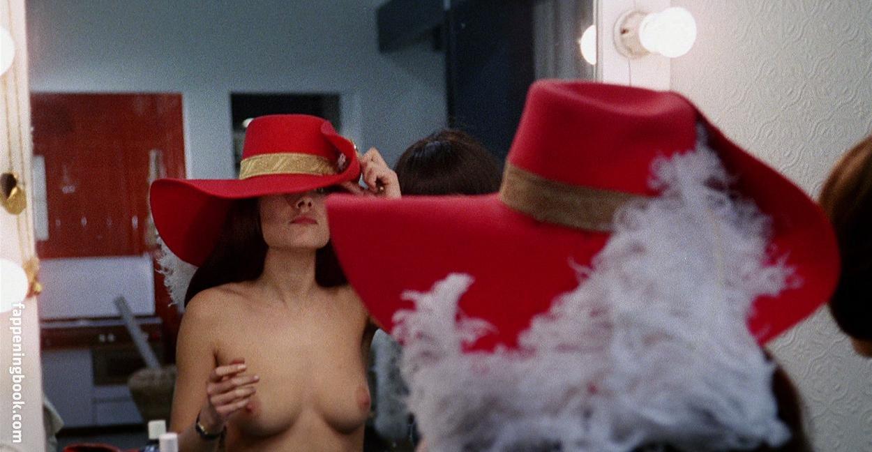 Angela Covello Nude angela covello nude, sexy, the fappening, uncensored - photo