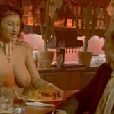 nackt Lemaltre Angela Top Nude