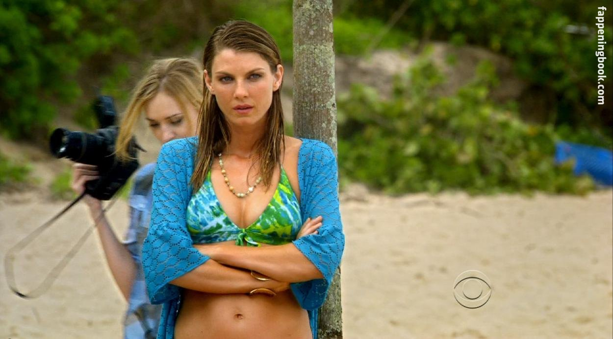 Angela Vazquez Nude angela lindvall nude, sexy, the fappening, uncensored