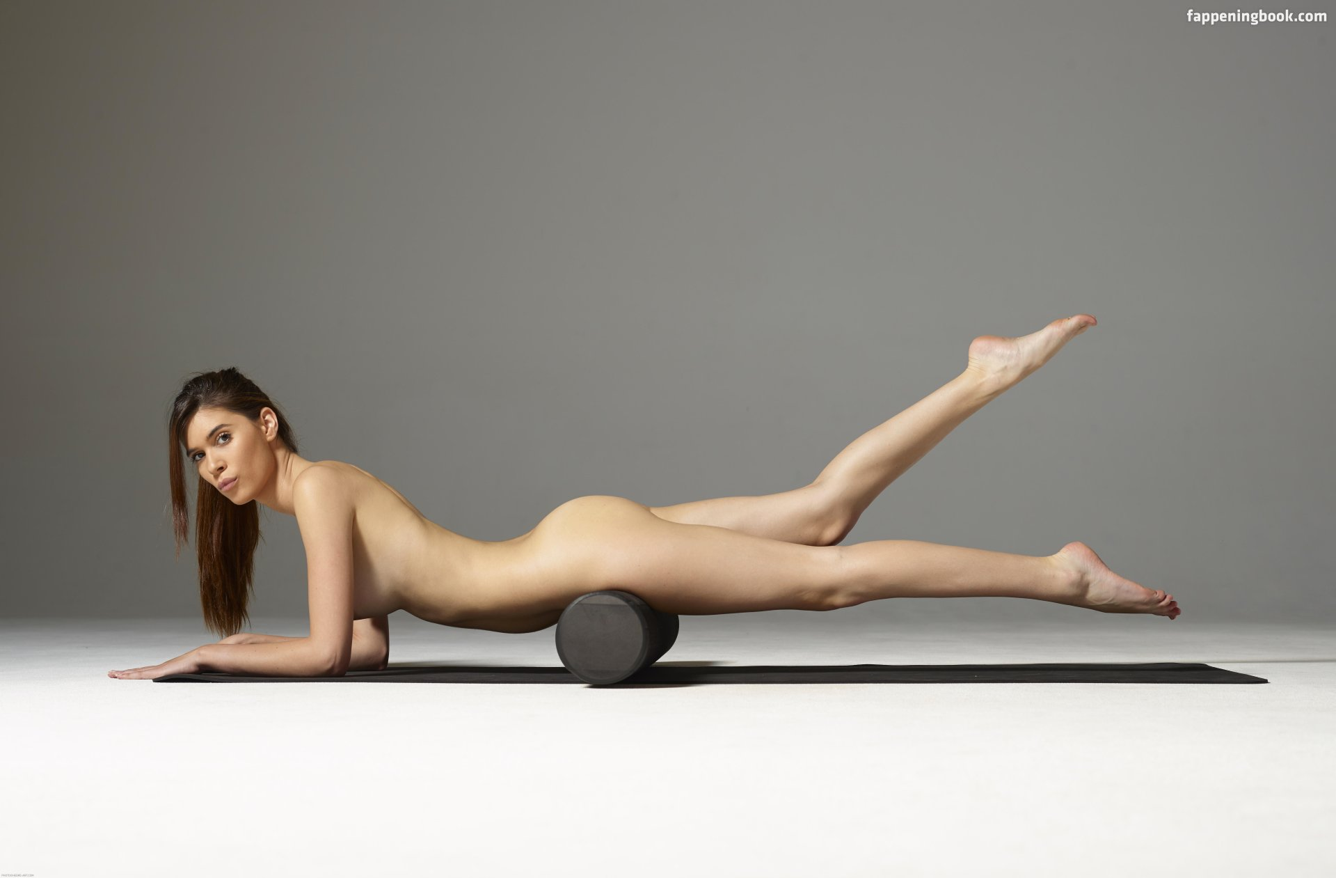 Analice Nicolau Fotos Sexy angela rei nude, sexy, the fappening, uncensored - photo