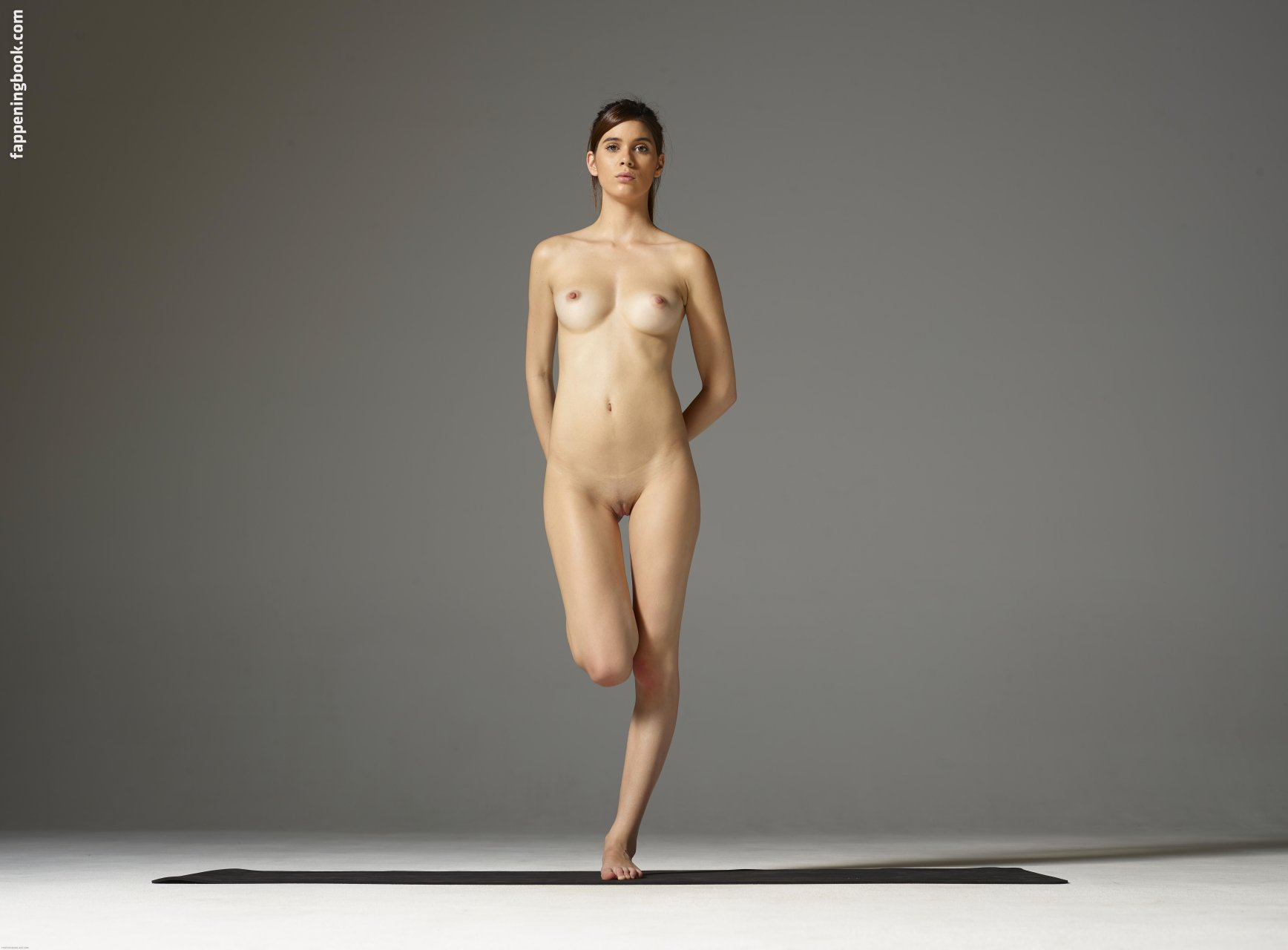 Angela Hudson Nude angela rei nude, sexy, the fappening, uncensored - photo