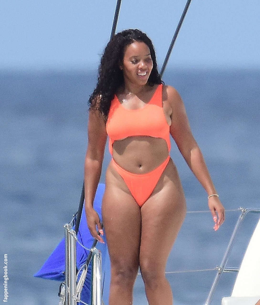 Angela Simmons Nude Pics angela simmons nude, sexy, the fappening, uncensored - photo