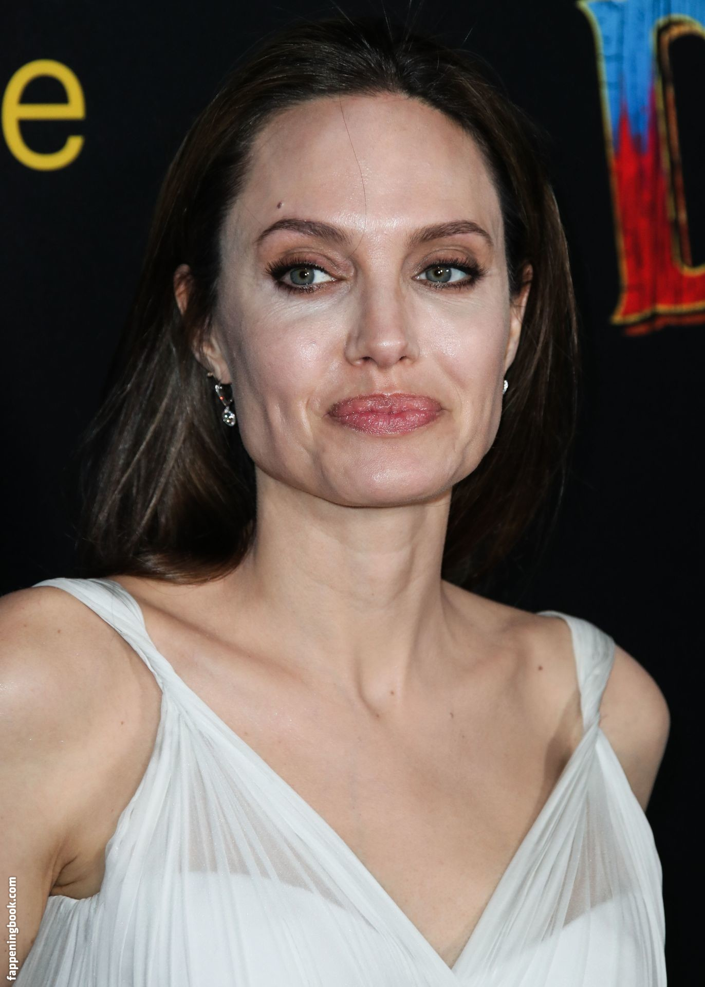 Angelina Jolie Nude Naked angelina jolie nude, sexy, the fappening, uncensored - photo