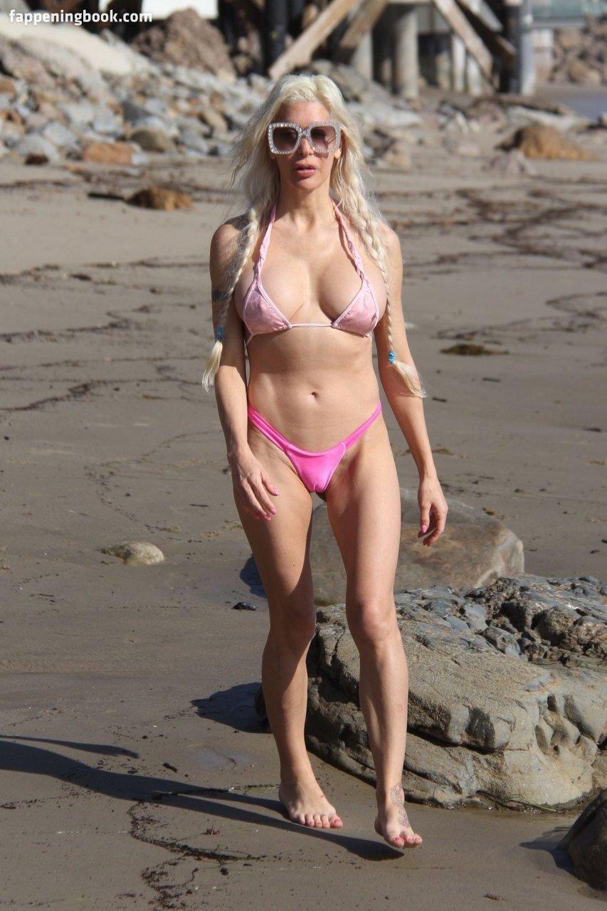 Angelique Morgan Porn Pics angelique morgan nude, sexy, the fappening, uncensored