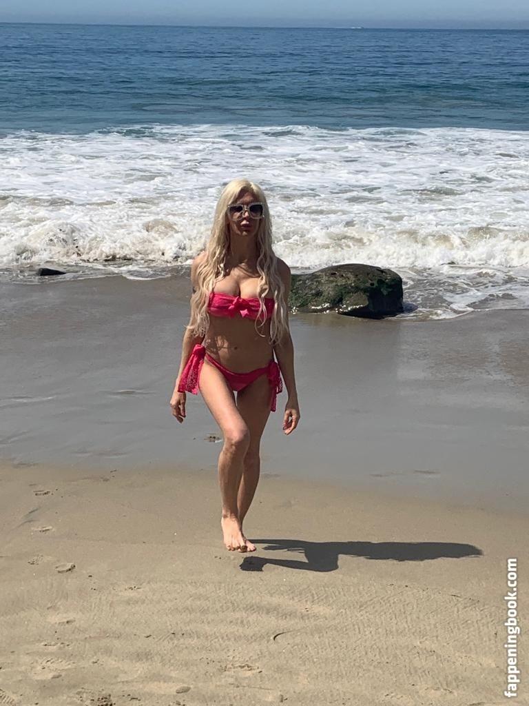 Angelique Lewis Nude angelique morgan nude, sexy, the fappening, uncensored