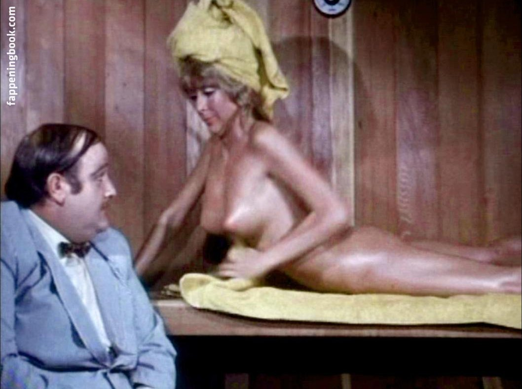 Amy Paffrath Nude angelique pettyjohn nude, sexy, the fappening, uncensored
