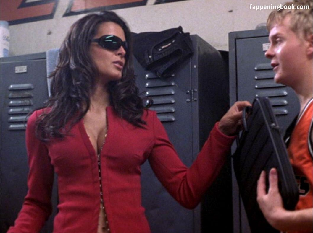 Angie Harmon Nuda angie harmon nude, sexy, the fappening, uncensored - photo