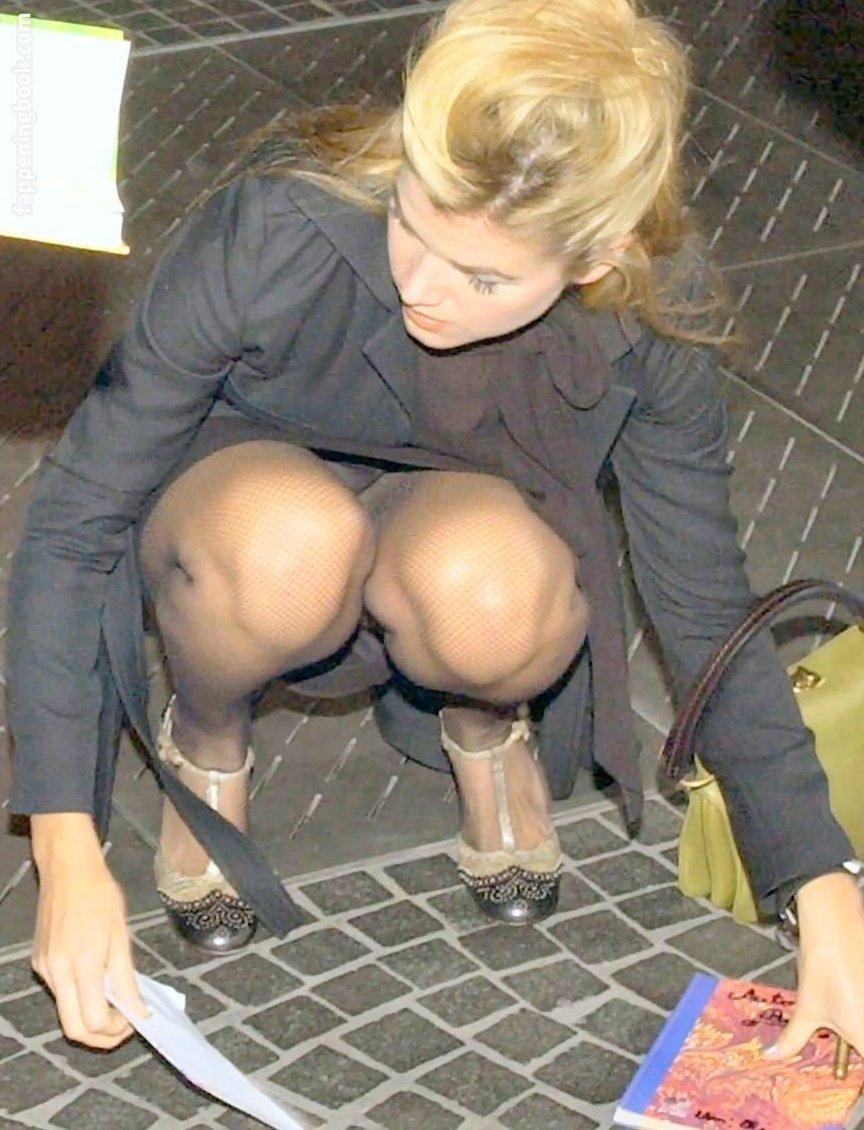 Anke Engelke Nude