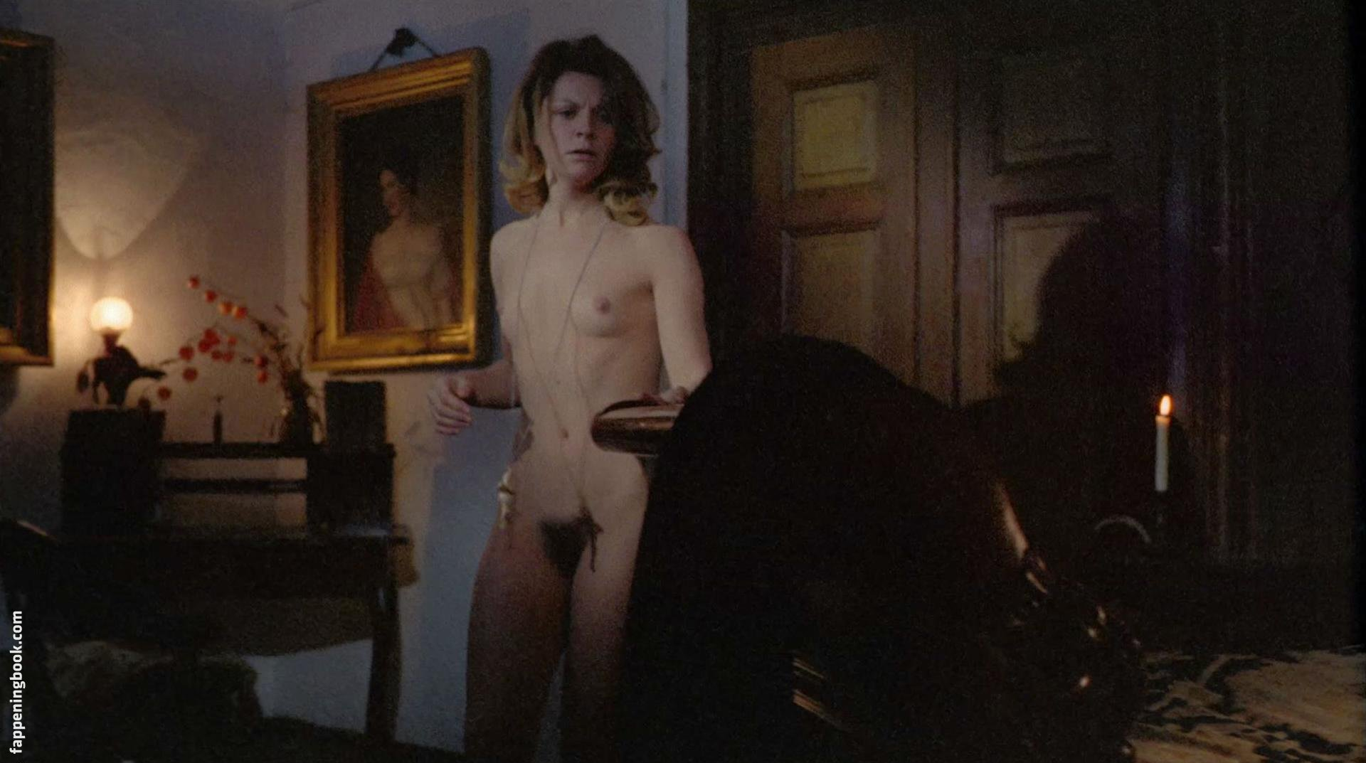 Amelia Heinle Nude anke syring nude, sexy, the fappening, uncensored - photo