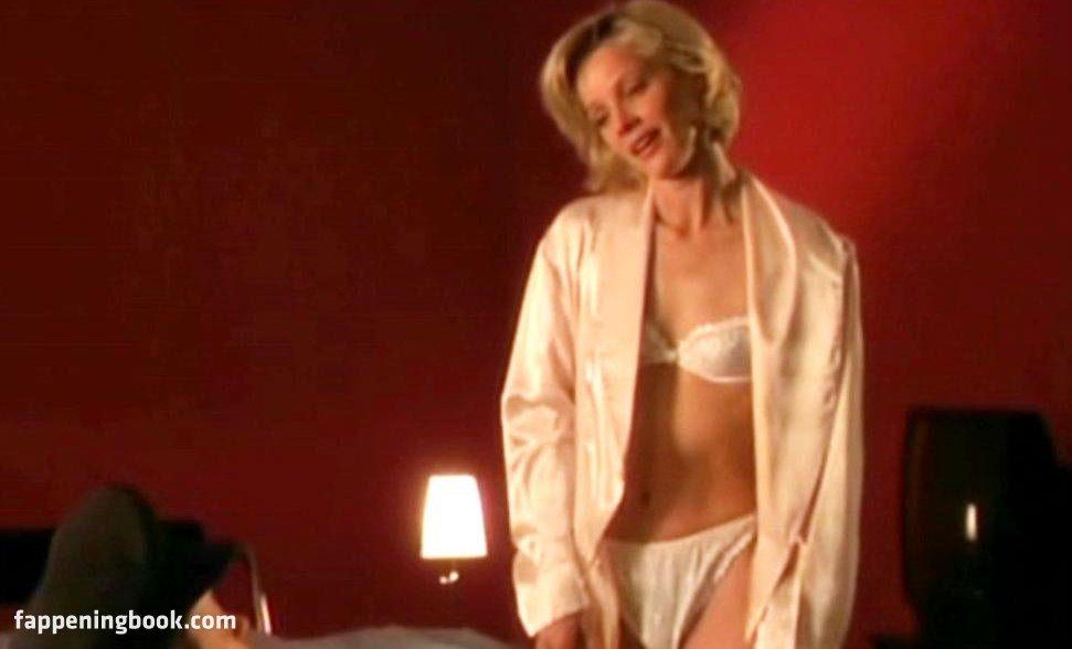 Ann-kathrin kramer nude