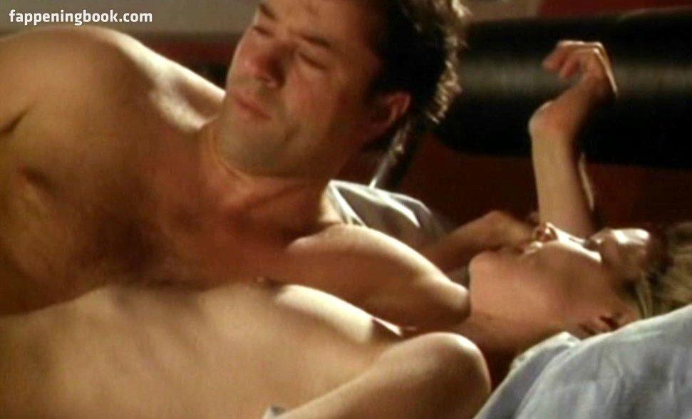 Kramer nude ann-kathrin Nude Celebrities