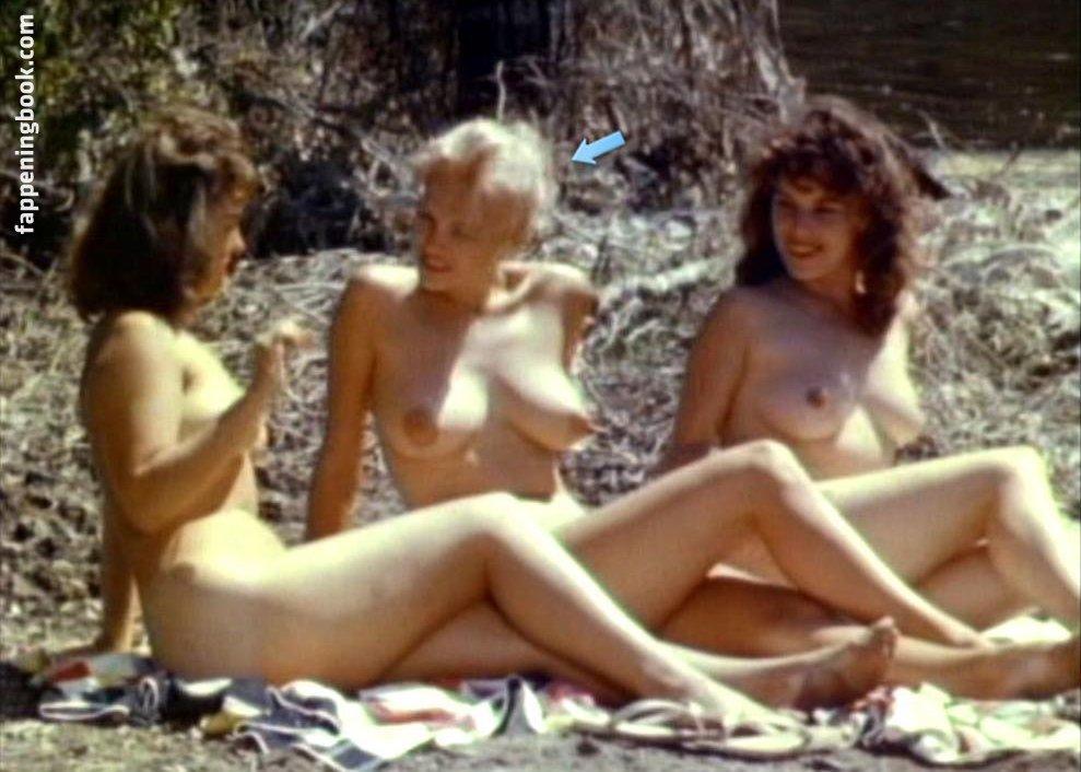 Megan peters net videos girls nude pics Ann Peters Nude The Girl Girl