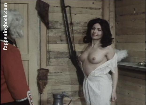Nackt  Anna Gladysek Anna Hilgedieck
