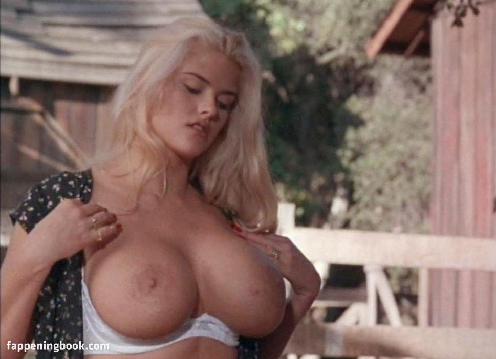 Big boobs horny slut