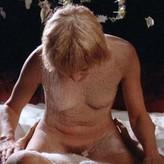 Nackt Wendy Barry  Find Wendy