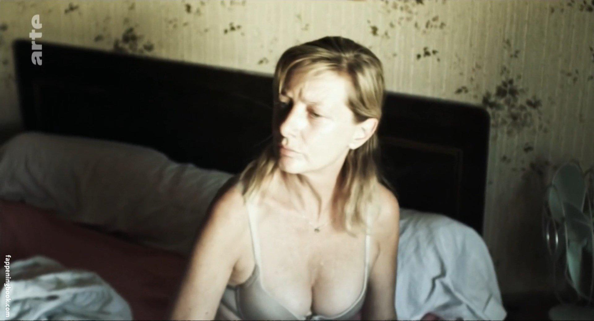Nackt  Susanna Radaelli Susanna Radaelli