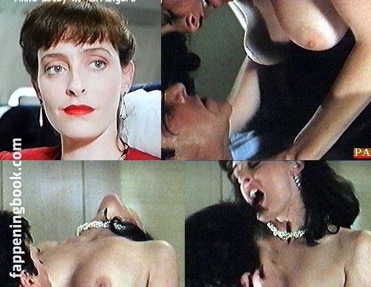 Nackt  Valerie Stodghill Valerie Niehaus
