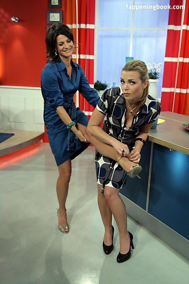 Leandra Medine  nackt