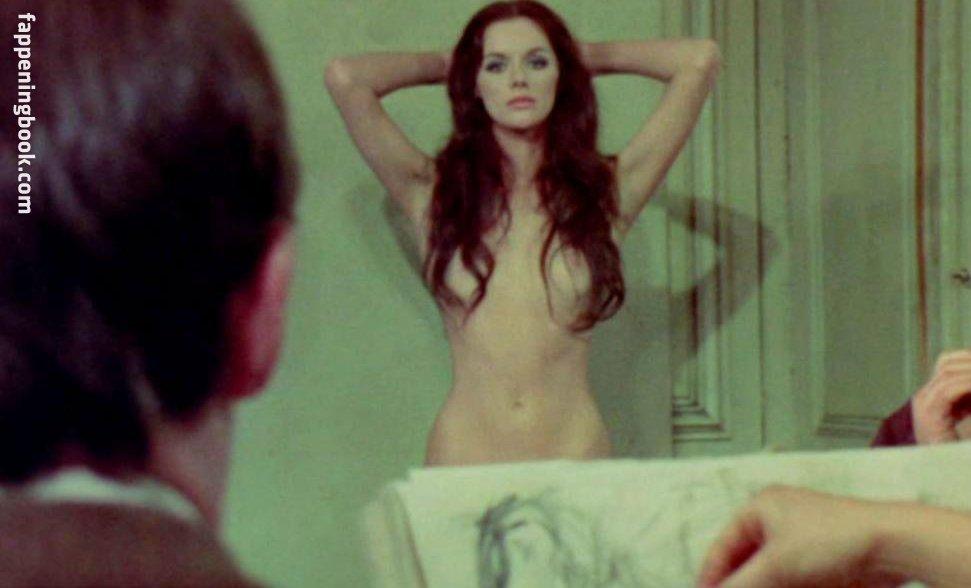nackt Victor Selah Jennifer Lawrence