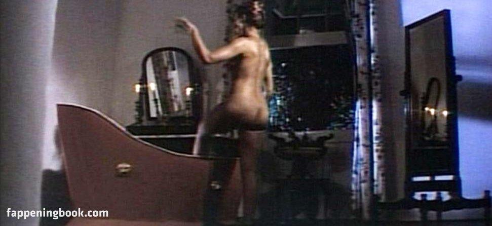 Nackt Marina Savic  Whores tube