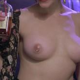 Nackt Antonia Lurie  757