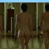 Gil nackt Ariadna  Nude Celeb