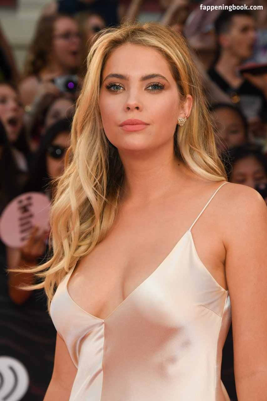 Ashley Benson Nude, Sexy, The Fappening, Uncensored - Photo #52662 -  FappeningBook