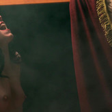 nackt Ashley C. Williams Ashley Williams