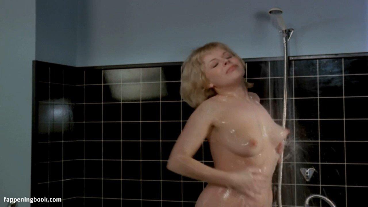 Nackt Astrid Frank  FemJoy Free