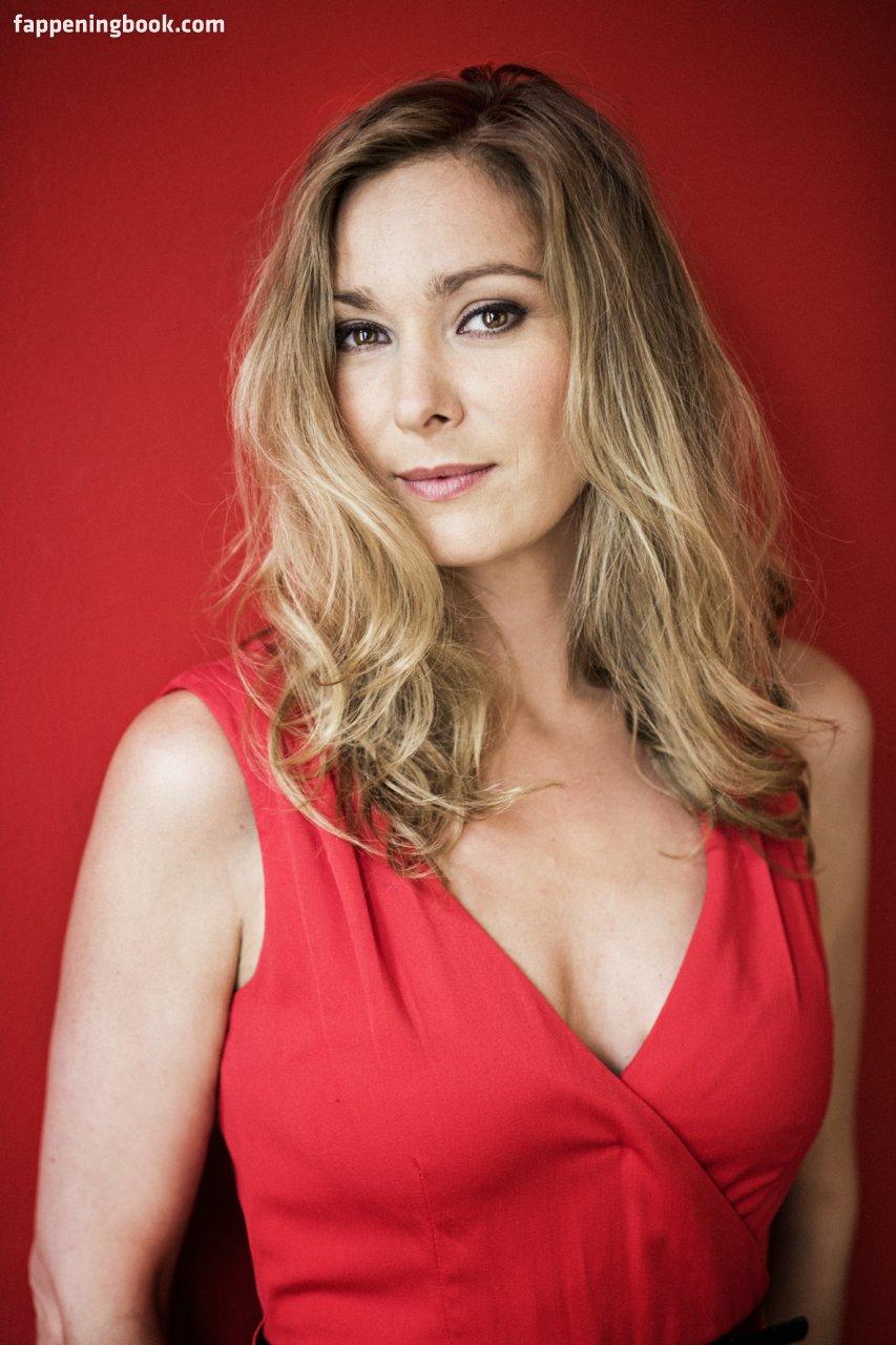 Mariana nackt Loureiro Nude celebrity