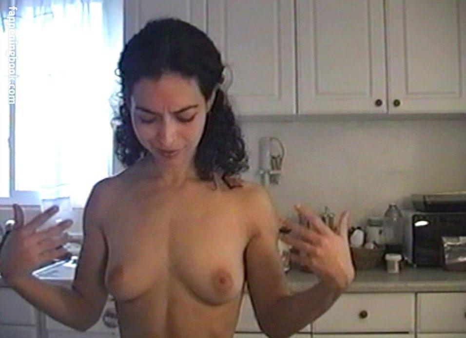 Athena nackt Demos Free Nude