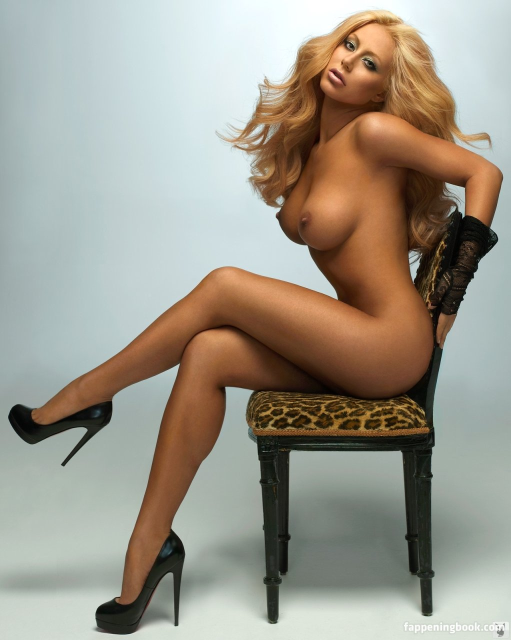 Altair Jarabo Naked aubrey o'day nude, sexy, the fappening, uncensored - photo
