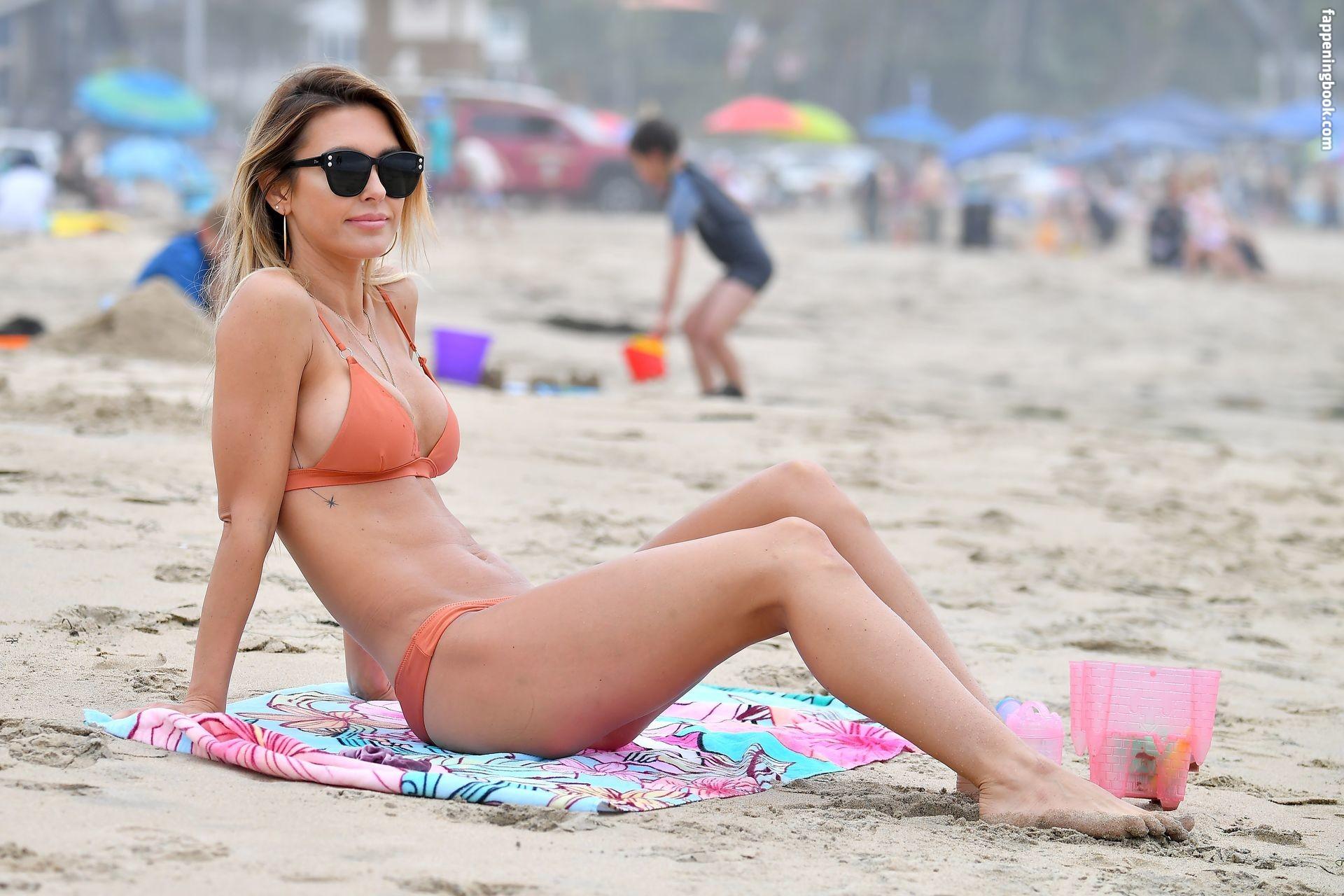 Angelina Pivarnick Nude Pics audrina patridge nude, sexy, the fappening, uncensored