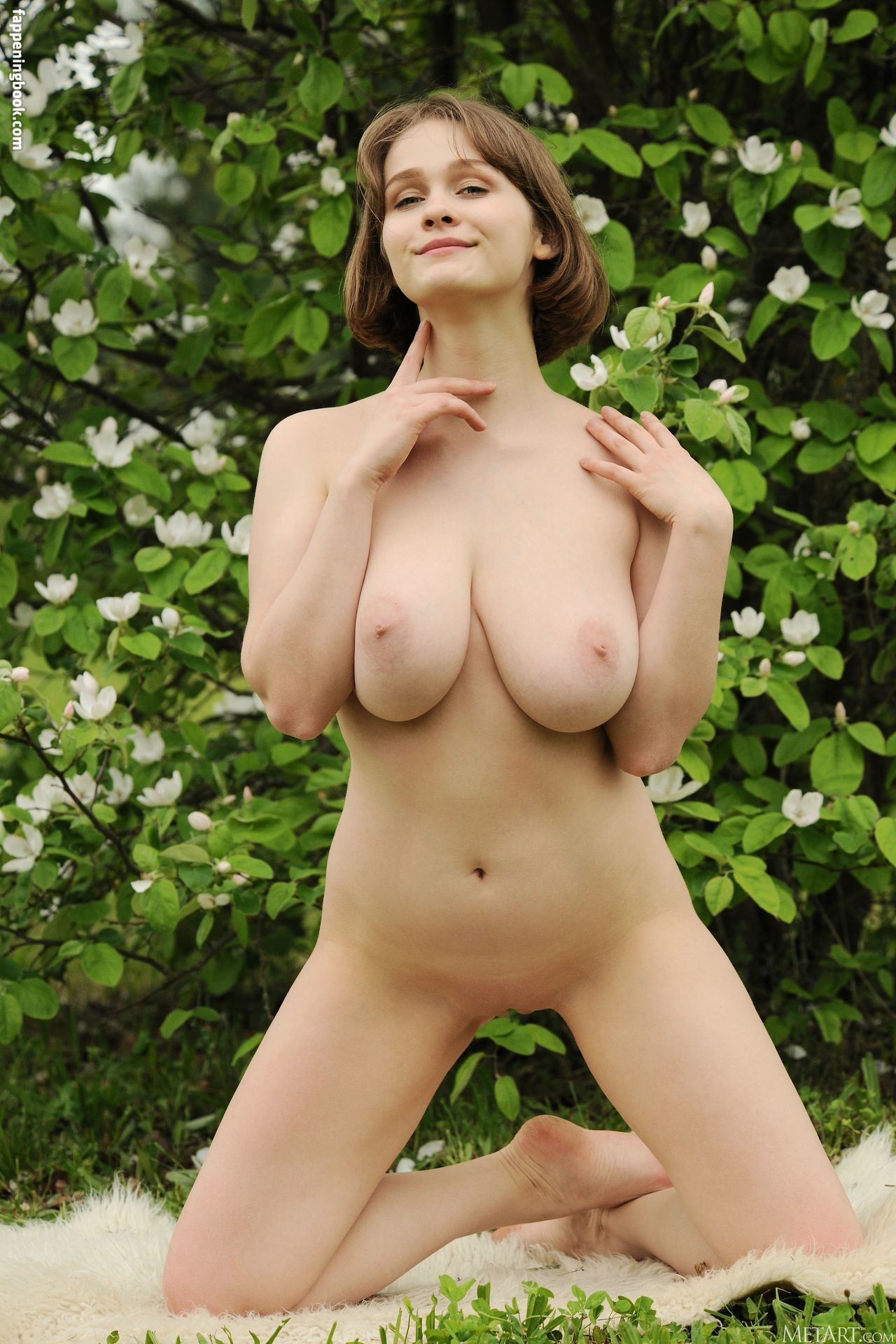 Aurelia Lu