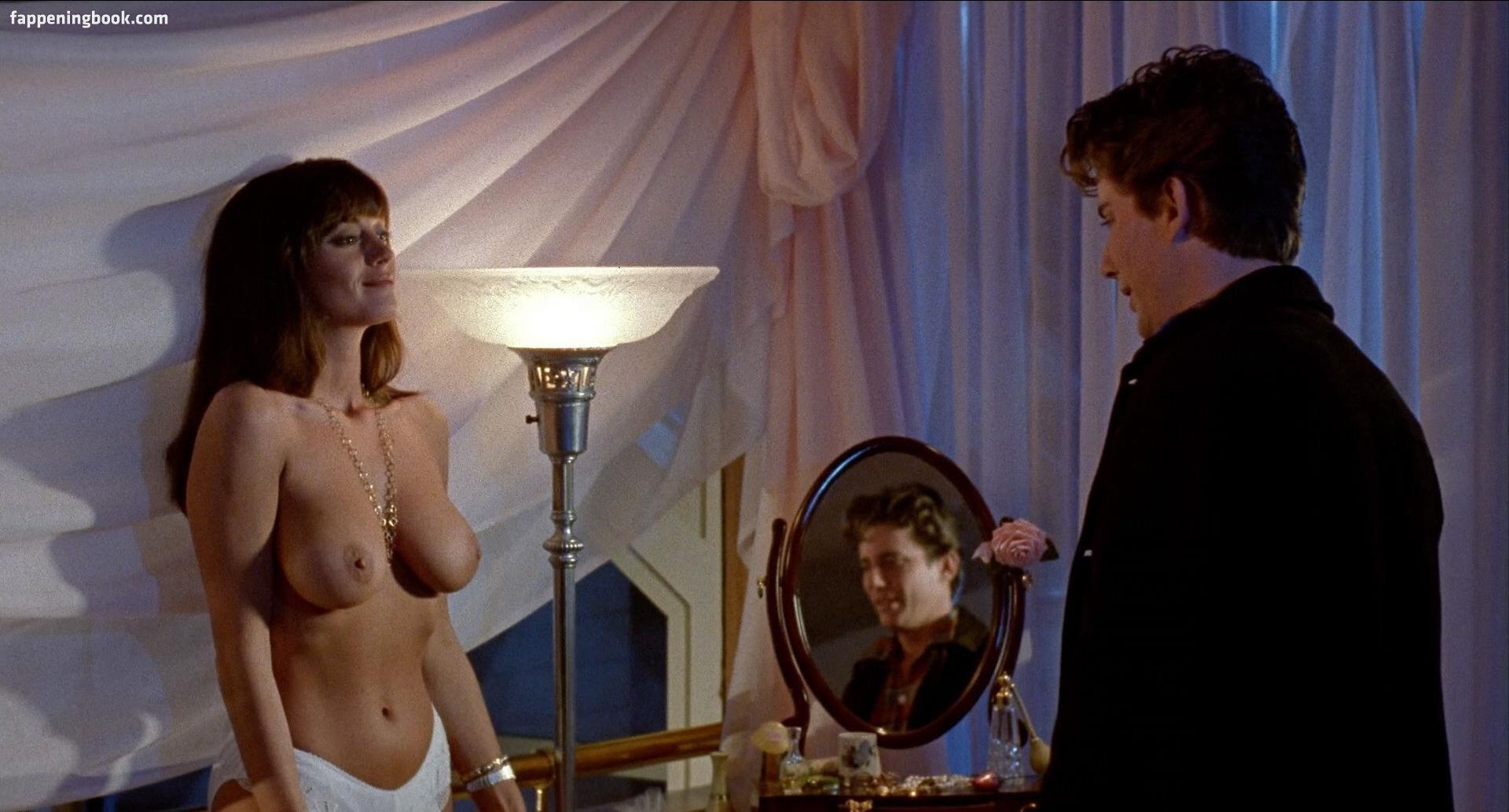 Ava Fabian Porno ava fabian nude, sexy, the fappening, uncensored - photo