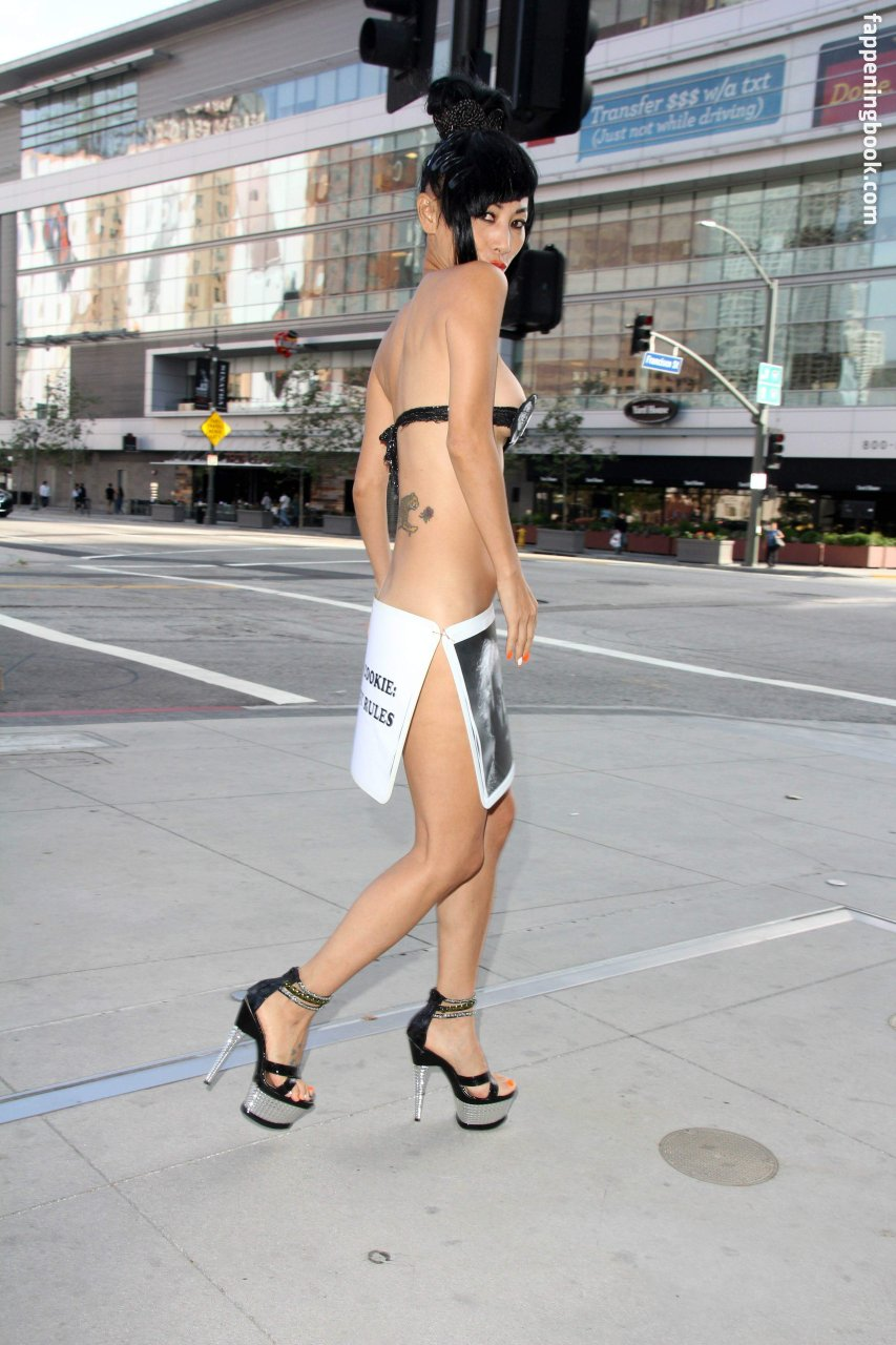 Analice Nicolau Fotos Sexy bai ling nude, sexy, the fappening, uncensored - photo