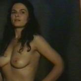 Kerr  nackt Yasmin Yasmin Kerr