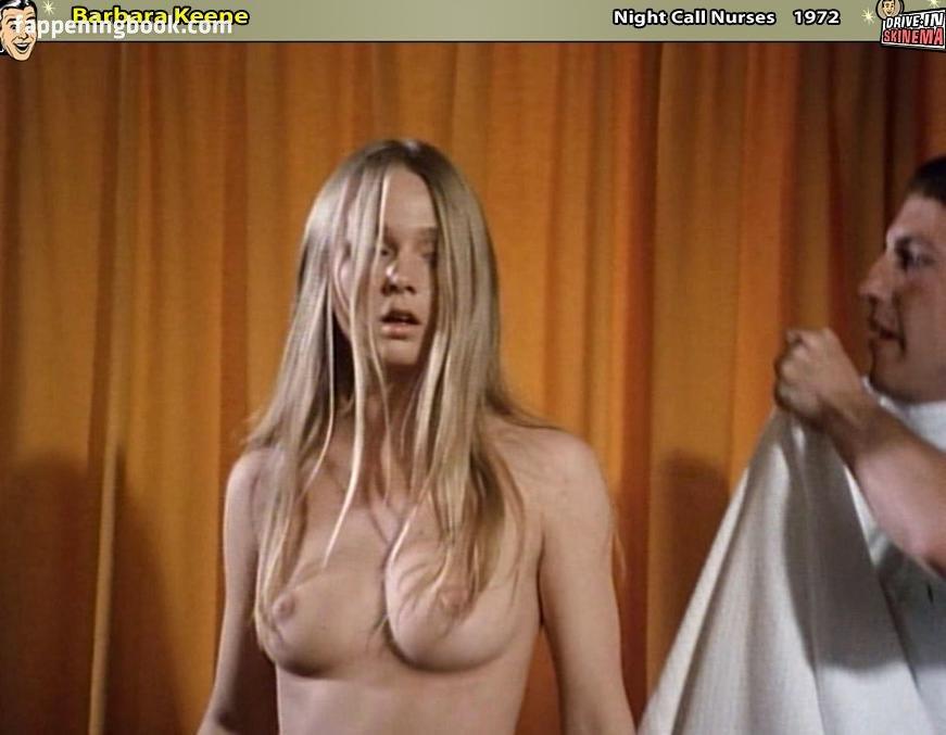 Katie nackt Keene Katie Keene