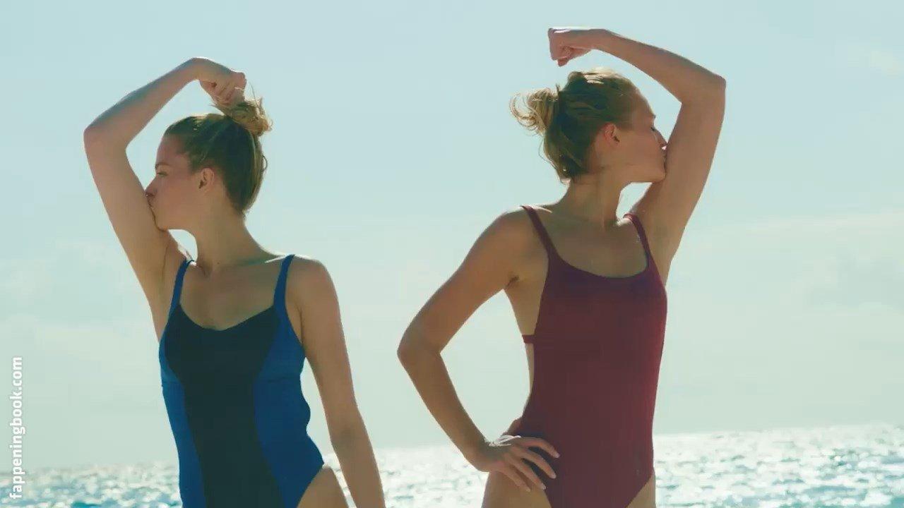 Cathy Lugner nackt: Mörtel-Ex oben ohne! So heiß räkelt